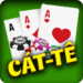 Catte – Cat te 1.0.3