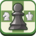 Chess Play and Learn  4.3.1-googleplay