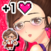 Citampi Stories Offline Love and Life Sim RPG  Citampi Stories Offline Love and Life Sim RPG   for Android
