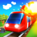 Conduct THIS! – Train Action  2.7.1