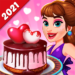 Cooking: My Story – New Free Cooking Games Diary 1.0.7