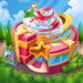 Cooking Sweet Home Design, Restaurant Chef Games  1.1.27 for Android