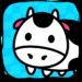 Cow Evolution Crazy Cow Making Idle Merge Games  1.11.5