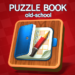Daily Logic Puzzles & Number Games  2.1.1