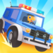 Dinosaur Police Car – Police Chase Games for Kids 1.1.3
