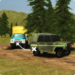 Dirt Trucker: Muddy Hills 1.0.12