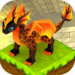 Dragon Craft  1.9.13 for Android