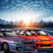 Drift Driver: car drifting games in the city  13 for Android