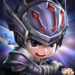 Dungeon Knight 3D Idle RPG  Dungeon Knight 3D Idle RPG   for Android