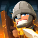 Dungeon Tactics : AFK Heroes 1.4.0