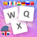 English and Kurdish Word Learning Game 1.8.0