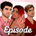 Episode Choose Your Story  14.70