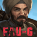 FAU-G: Fearless and United Guards 1.0.7