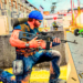 FPS Impossible Shooting 2021: Free Shooting Games 1.11
