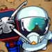 FROM SPACE – Adventure Run 1.0.6