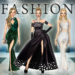 Fashion Empire Dressup Boutique Sim  2.92.27 for Android