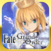 Fate/Grand Order  2.31.1 for Android