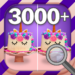 Find & Spot the difference game – 3000+ Levels 1.2.95