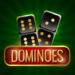 Free Dominoes: simple, fun, and relaxing 1.659