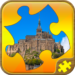 Free Jigsaw Puzzles 55.0.55