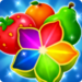 Fruits Mania : Fairy rescue 21.0225.09