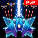 Galaxy Attack – Space Shooter – Galaxia 0.09