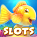 Gold Fish Casino Slots – Free Slot Machine Games 25.13.02