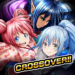 Grand Summoners Anime Action RPG  3.15.3