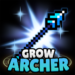Grow ArcherMaster – Idle Action Rpg  1.3.1 for Android