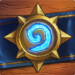 Hearthstone  20.0.77662 for Android