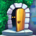Hidden Journey Adventure Puzzle  1.4.1 for Android