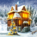 Hidden Object – Winter Wonderland  1.2.17b