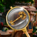 Hidy Find Hidden Objects and Solve The Puzzle  1.3.0