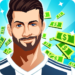Idle Eleven – Be a millionaire soccer tycoon 1.14.1