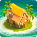 Idle Islands Empire: Idle Clicker Building Tycoon 0.9.5
