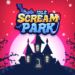 Idle Scream Park  3.1 for Android