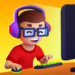 Idle Streamer Tuber game. Get followers tycoon  1.9