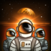Idle Tycoon: Space Company 1.9.3