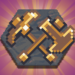 Idle Well: Dig a Mine 1.2.9