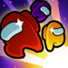 Imposter Sort Puzzle 1: Cute, Fun and Relaxing  1.0.9 for Android