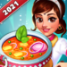 Indian Cooking Star: Chef Restaurant Cooking Games  2.7.0
