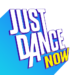 Just Dance Now 4.4.0