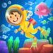 Kiddos under the Sea : Fun Early Learning Games 1.0.3