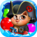Kitty Bubble Puzzle pop game  1.0.3 for Android