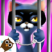 Kitty Meow Meow City Heroes – Cats to the Rescue! 4.0.21010