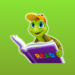Learn to Read with Tommy Turtle 3.8.4