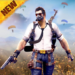 Legends Squad Free Fire FPS Shooting 4.4