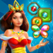 Lost Jewels Match 3 Puzzle  2.147