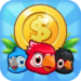 Lucky Birds  1.0.1 for Android