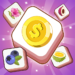 Lucky Tile – Match Tile & Puzzle Game 1.0.3